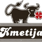 kmetija