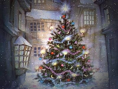 christmas-tree-main_full