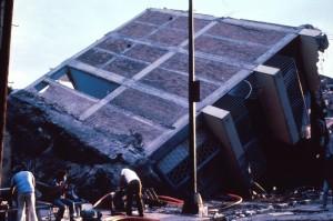 mexcity85quake