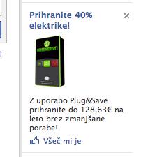 plug_save
